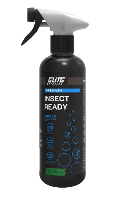 insect ready to skuteczny preparat typu bug off
