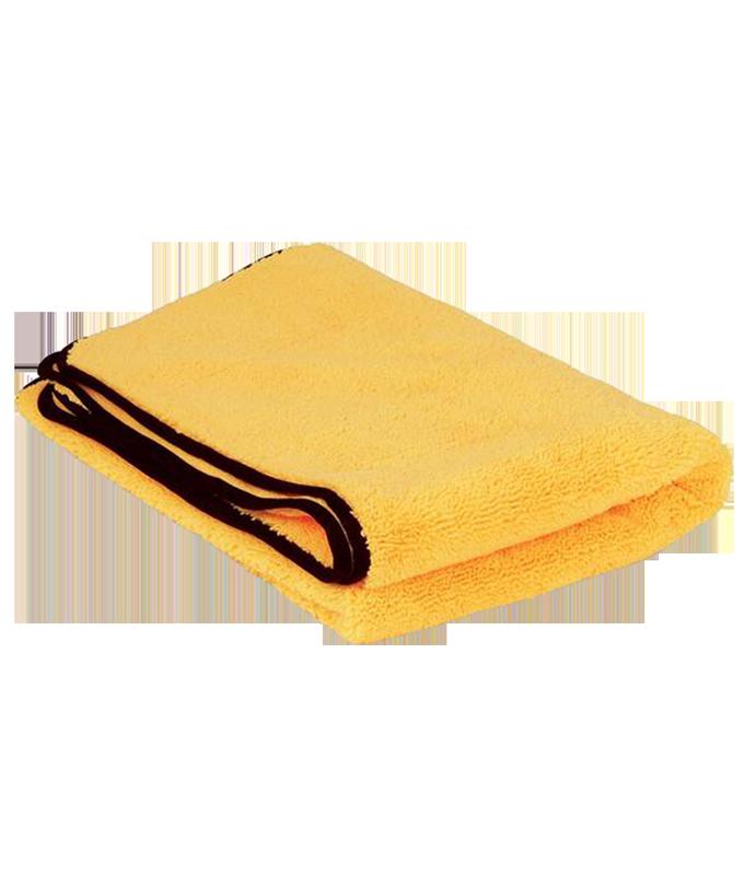 ręcznik do osuszania samochodów