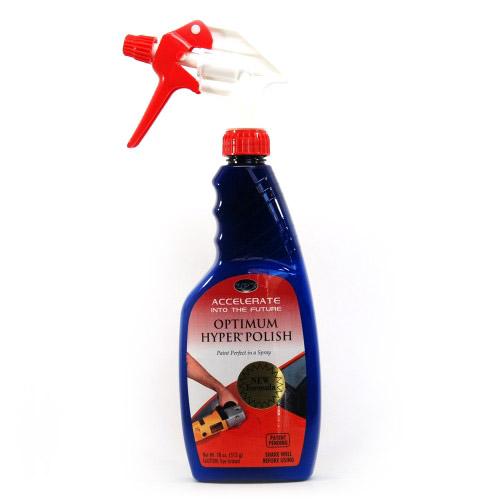 optimum hyper polish opt pasta polerska w sprayu