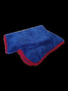 duży ręcznik do osuszania 550 g/m2 60 x 90