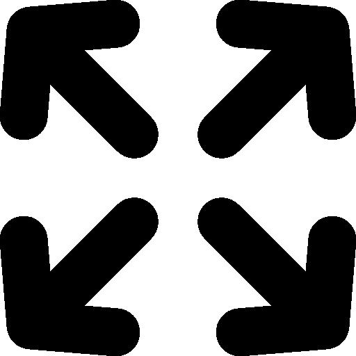 rozmiar ikonka