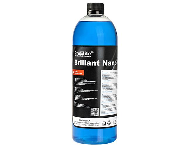 wosk do osuszania karoserii samochodu oraz nabłyszczania