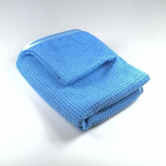 ręcznik do osuszania karoserii