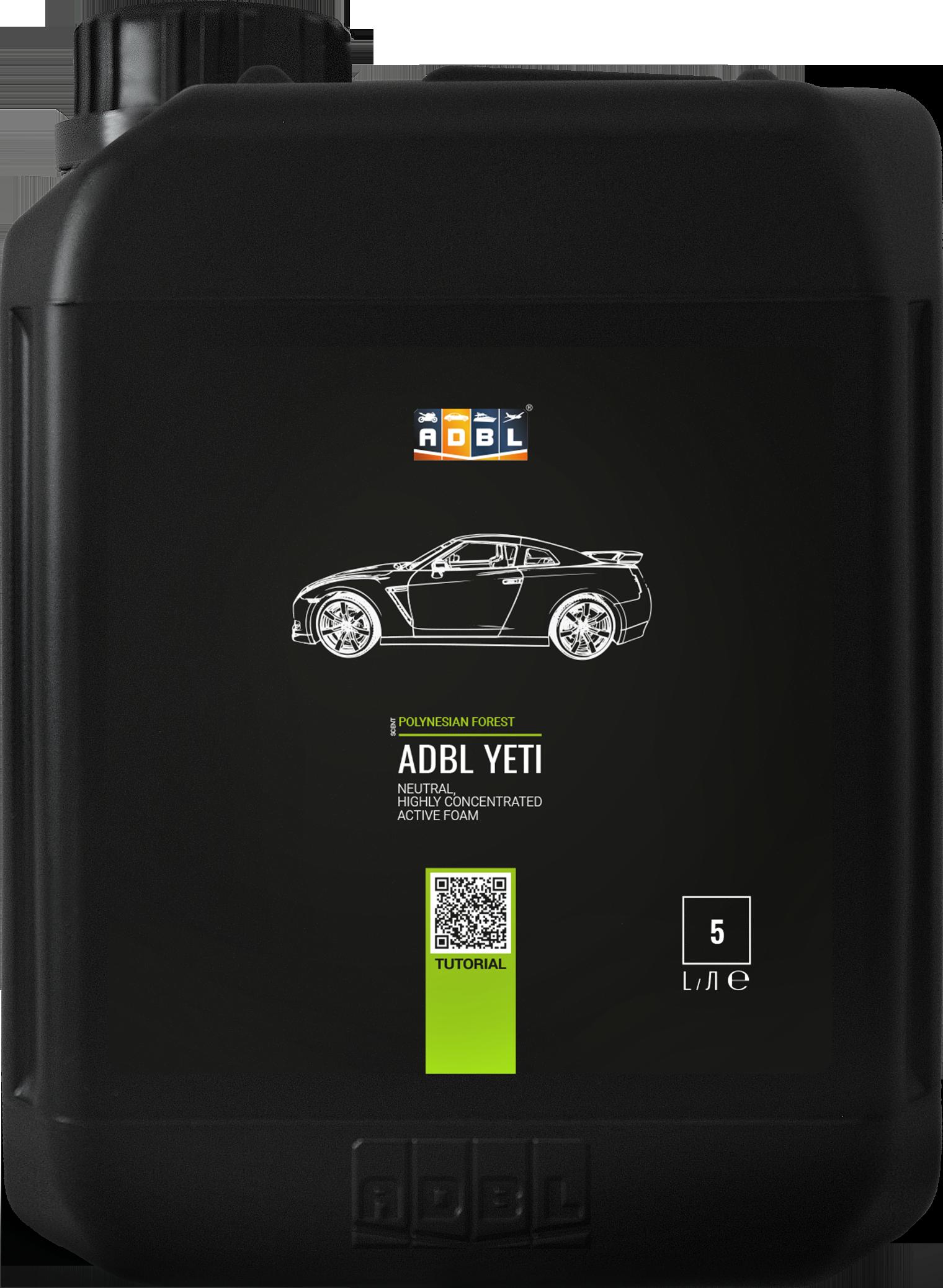 piana aktywna karcher adbl art shine kosmetyki samochodowe radom