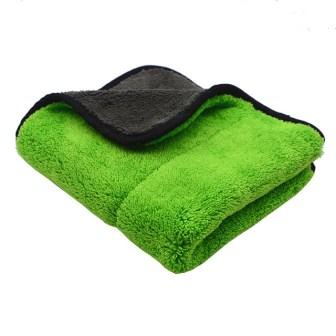 ręcznik do osuszania samochodu
