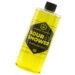Manufaktura Wosku szampon kwaśny Sour Shower 1L
