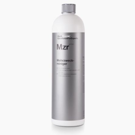 Koch Chemie specjalistyczny środek czyszczący Mzr Mehrzweckreiniger 1L