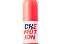 Chemotion Car Shampoo szampon samochodowy 1L