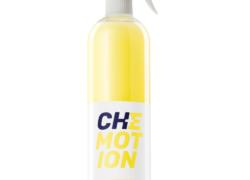 Chemotion Quick Detailer płyn do szybkiego nabłyszczania lakieru 1L