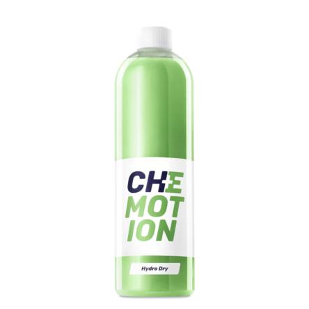 Chemotion Hydro Dry środek do osuszania samochodu 500 ml
