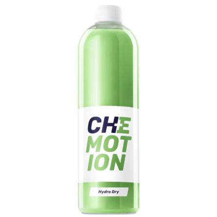 Chemotion Hydro Dry środek do osuszania samochodu 1L
