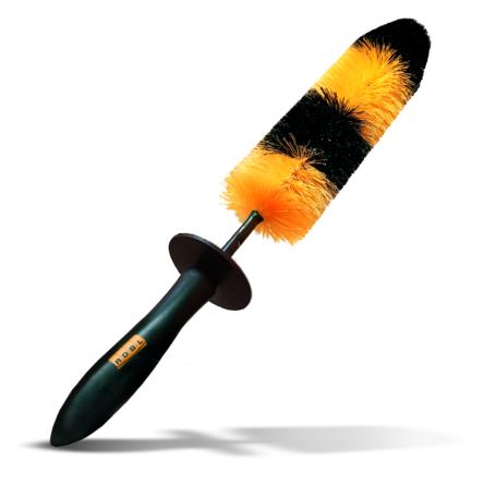 ADBL szczotka do mycia felg Wheel Dagger