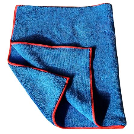 Ręcznik do osuszania FLUFFY ORIGINAL 40 x 60 cm 460 g/m2