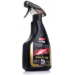 Soft99 Luxury Gloss quick detailer 500ml