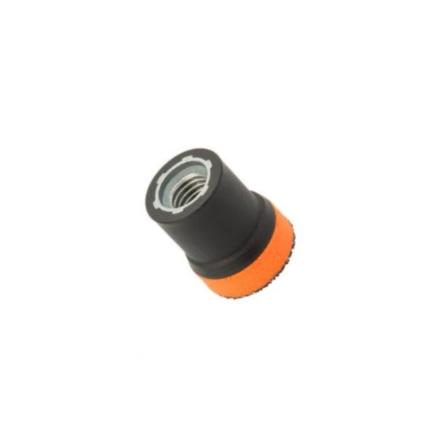 Flexipads talerz mocujący X-Slim 25mm z rzepem na gwint m14