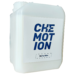Chemotion Spray Wax wosk w sprayu 5L