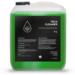 CleanTech Tech Cleaner szampon samochodowy do powłok 5L