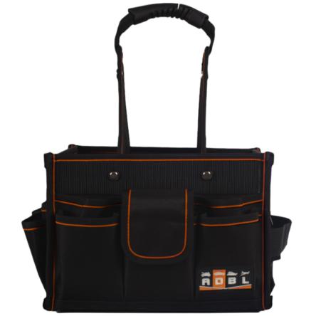 ADBL Necessary torba/organizer na kosmetyki samochodowe