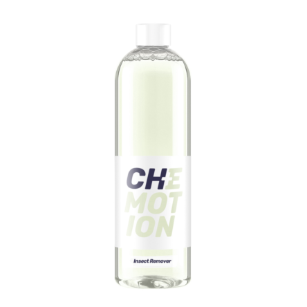 Chemotion Insect Remover 500ml