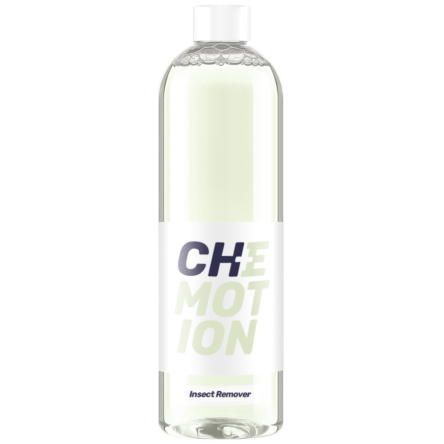 Chemotion Insect Remover 1L
