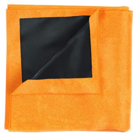 ADBL Clay Towel ręcznik do glinkowania lakieru