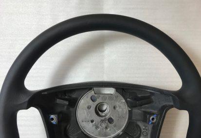 kierownica bmw e46 po renowacji 2 (3)